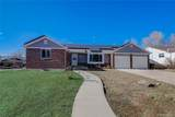 4633 Bedford Court - Photo 1