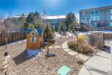 25814 Peakview Place - Photo 36