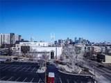 2635 23rd Avenue - Photo 5