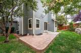 12942 84th Place - Photo 26