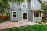 12942 84th Place - Photo 28