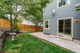 12942 84th Place - Photo 29