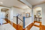 5848 Duquesne Court - Photo 4