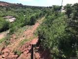 173 Wakanda Trail - Photo 2