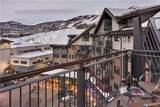 2250 Apres Ski Way - Photo 21