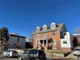 1200 Clarkson Street - Photo 29