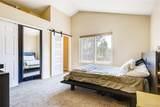 8435 Sweetgum Terrace - Photo 12
