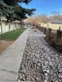 1021 Carr Street - Photo 15