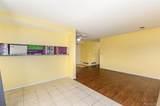 12546 Cornell Avenue - Photo 6