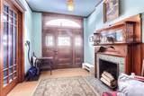 863 Emerson Street - Photo 5