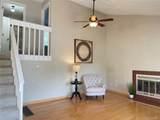 9433 Saratoga Place - Photo 2