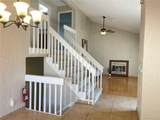 9433 Saratoga Place - Photo 3