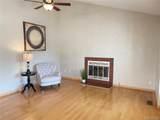 9433 Saratoga Place - Photo 5