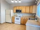 9433 Saratoga Place - Photo 6