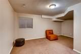 5561 117th Avenue - Photo 22