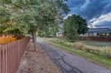 5561 117th Avenue - Photo 28
