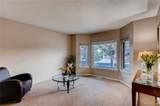 5561 117th Avenue - Photo 4