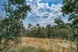 108 Sheep Ridge Road - Photo 30