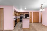2990 Shadow Creek Drive - Photo 4