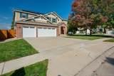 6198 Ida Drive - Photo 31