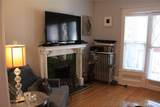 1746 Franklin Street - Photo 7