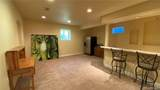 16930 Hinsdale Way - Photo 19