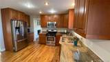 16930 Hinsdale Way - Photo 2