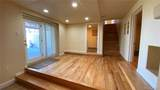 16930 Hinsdale Way - Photo 24