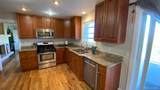 16930 Hinsdale Way - Photo 3
