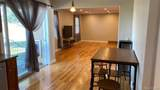 16930 Hinsdale Way - Photo 4