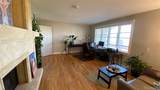 16930 Hinsdale Way - Photo 8