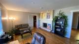 16930 Hinsdale Way - Photo 9