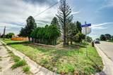 628 Polk Avenue - Photo 4