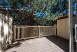 12028 Tennessee Drive - Photo 7
