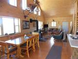 10801 County Rd M-32 - Photo 3