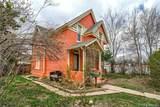 3775 Osceola Street - Photo 1