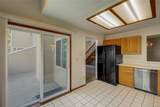 9565 Hinsdale Place - Photo 12