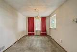 9565 Hinsdale Place - Photo 14