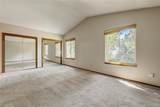 9565 Hinsdale Place - Photo 17