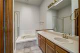 9565 Hinsdale Place - Photo 19