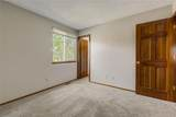 9565 Hinsdale Place - Photo 21