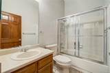 9565 Hinsdale Place - Photo 22