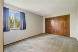 9565 Hinsdale Place - Photo 24