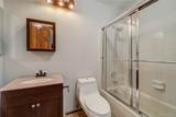 9565 Hinsdale Place - Photo 25