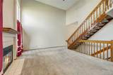 9565 Hinsdale Place - Photo 8