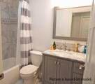 148 Grouse Road - Photo 17
