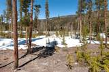 643 Highfield Trail - Photo 1