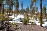 643 Highfield Trail - Photo 30