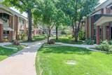 9271 Center Avenue - Photo 2