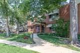 9271 Center Avenue - Photo 3